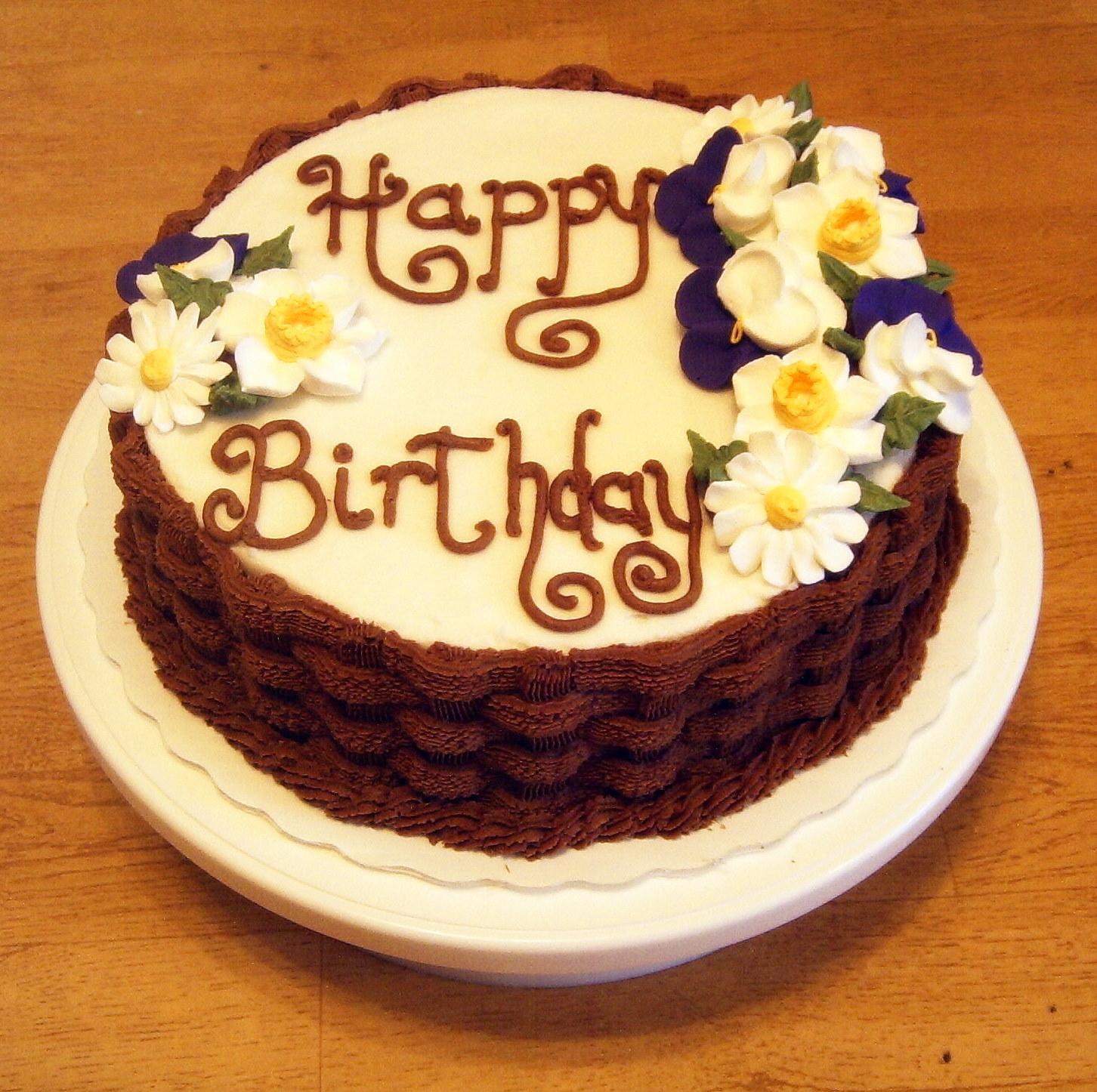 Happy Birthday Jlatha Ladyswings